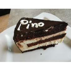 PINO-PINGVINO